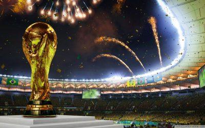 A személyes márkaépítés a világ legjobb futballistáinál