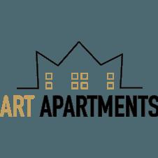 Art Apartments - Future Management