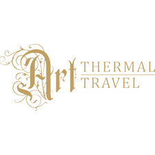 Art Thermal Travel - Future Management