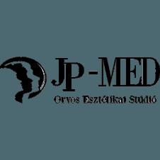 JP-Med - Future Management