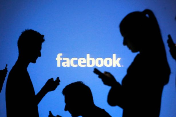 #Facebooknews Újfajta hasonmás célközönség vált elérhetővé hazánkban