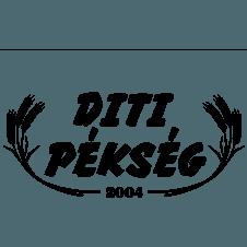 Diti Pékség - Future Management