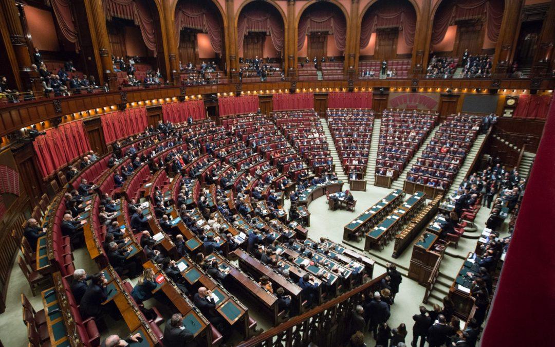 Az EP választások hatása az online marketingre