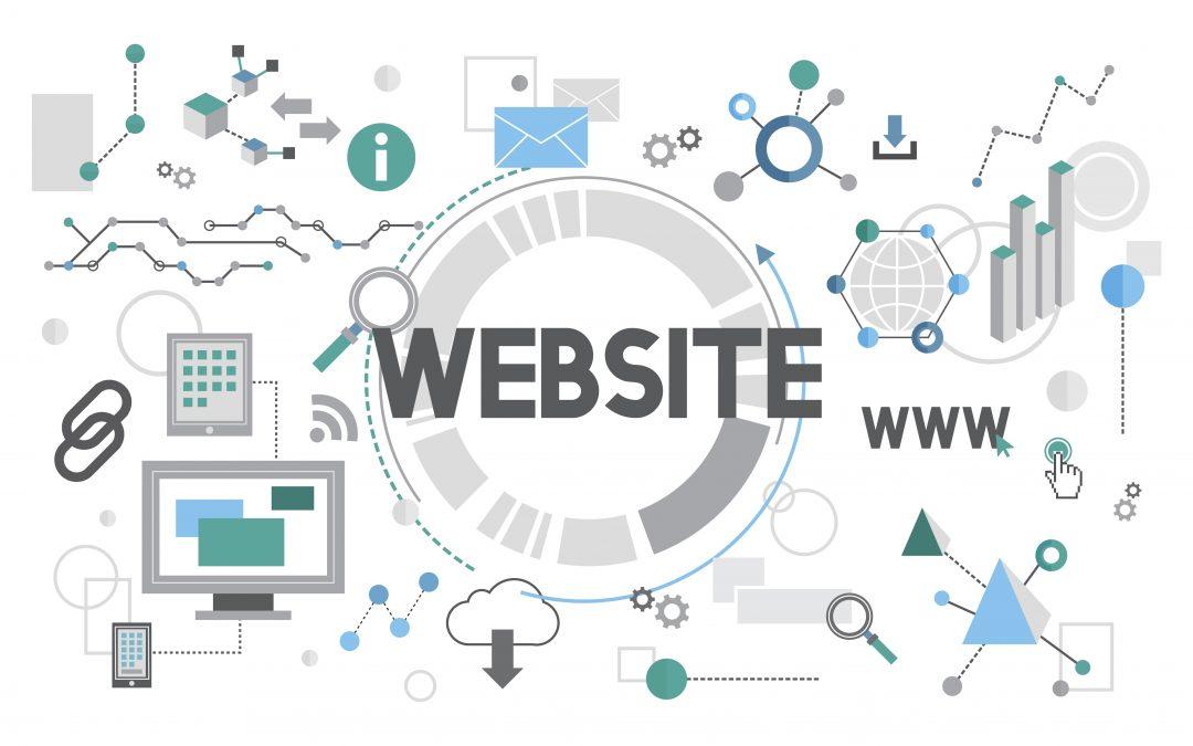 Így rendelj nyereséges weboldalt