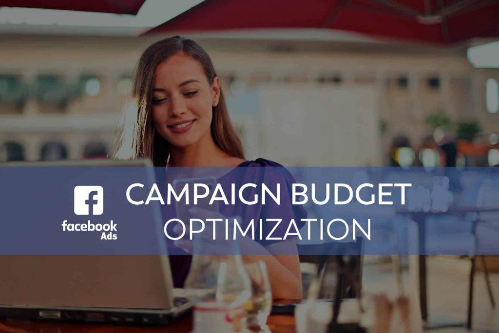 kampányszintű költségkeret optimalizálás
