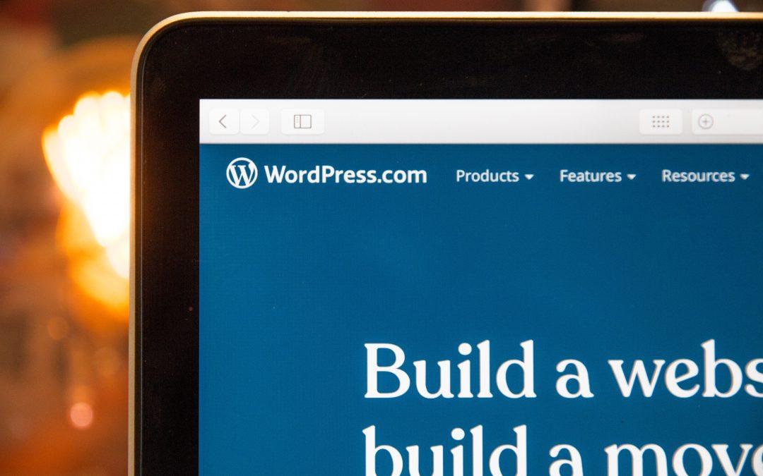 6+1 kötelező WordPress plugin