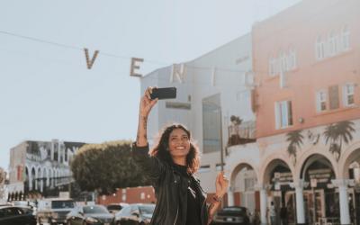 A 2019 év legújabb Instagram trendjei