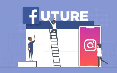 Hogyan tájékozódj biztosan és sikeresen a digitális térben a Facebookon?