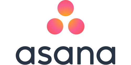 Asana - Future Management