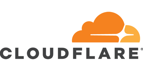 Cloudflare - Future Management