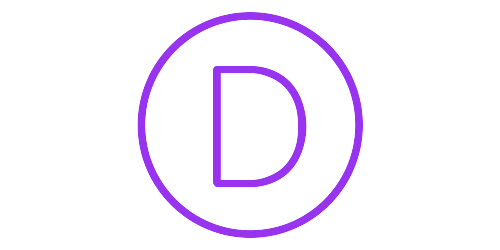 Divi - Future Management