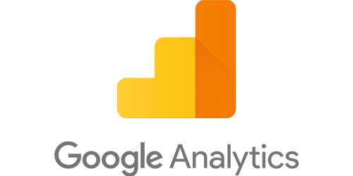 Google Analytics - Future Management