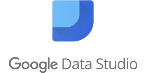 Google Data Studio - Future Management