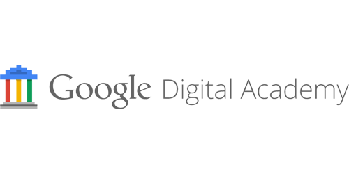 Google Digital Academy - Future Management