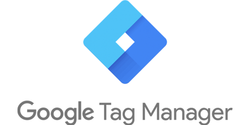 Google Tag Manager - Future Management