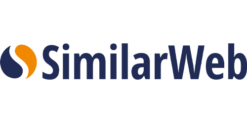 SimilarWeb - Future Management