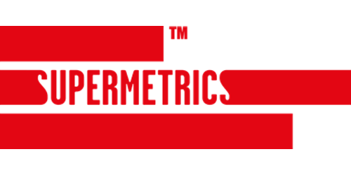 SuperMetrics - Future Management