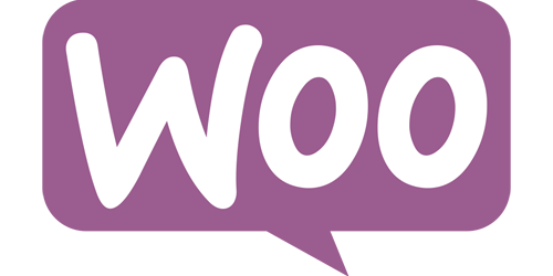 WooCommerce - Future Management
