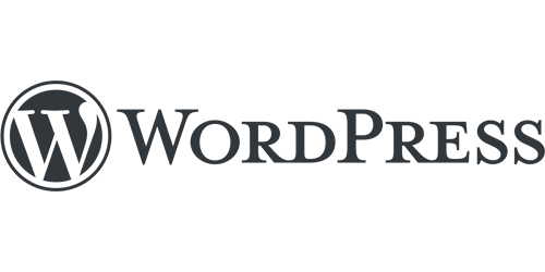 Wordpress - FutureManagement