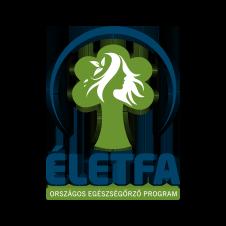 Életfa - Országos Egészségőrző Program - Future Management - Online Marketing Ügynökség
