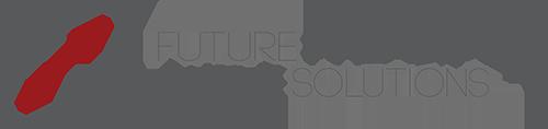FutureManagement - Jövőt építünk