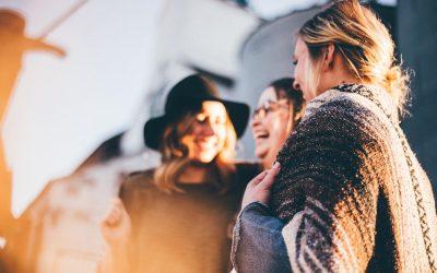 5+1 tipp, hogy jobb legyen a közösségi média elérésed
