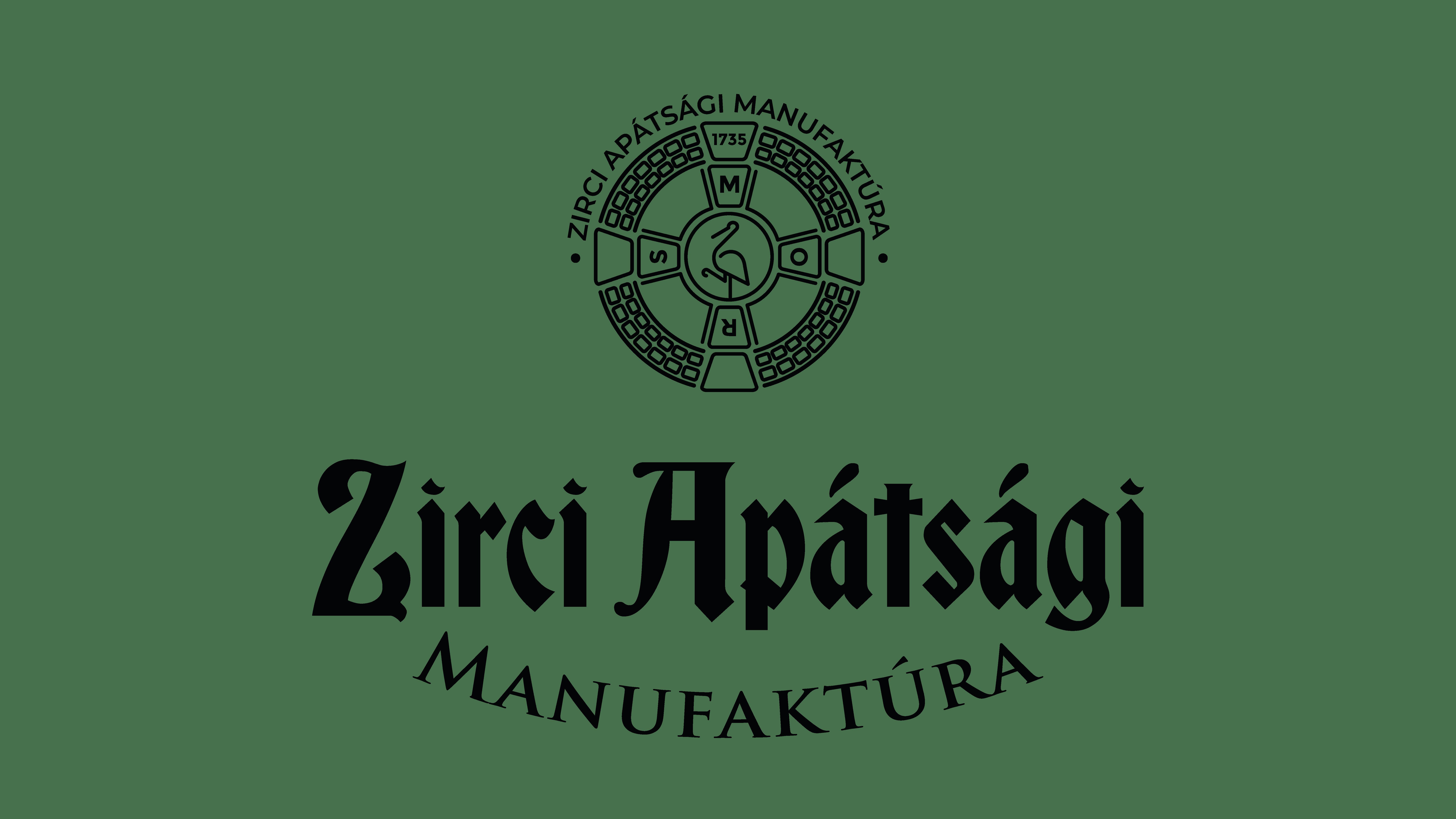 Zirci Apátsági Manufaktúra - Future Management