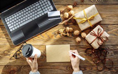Karácsonyi marketing tippek a Facebooktól 2. rész – Karácsonyi konverziók