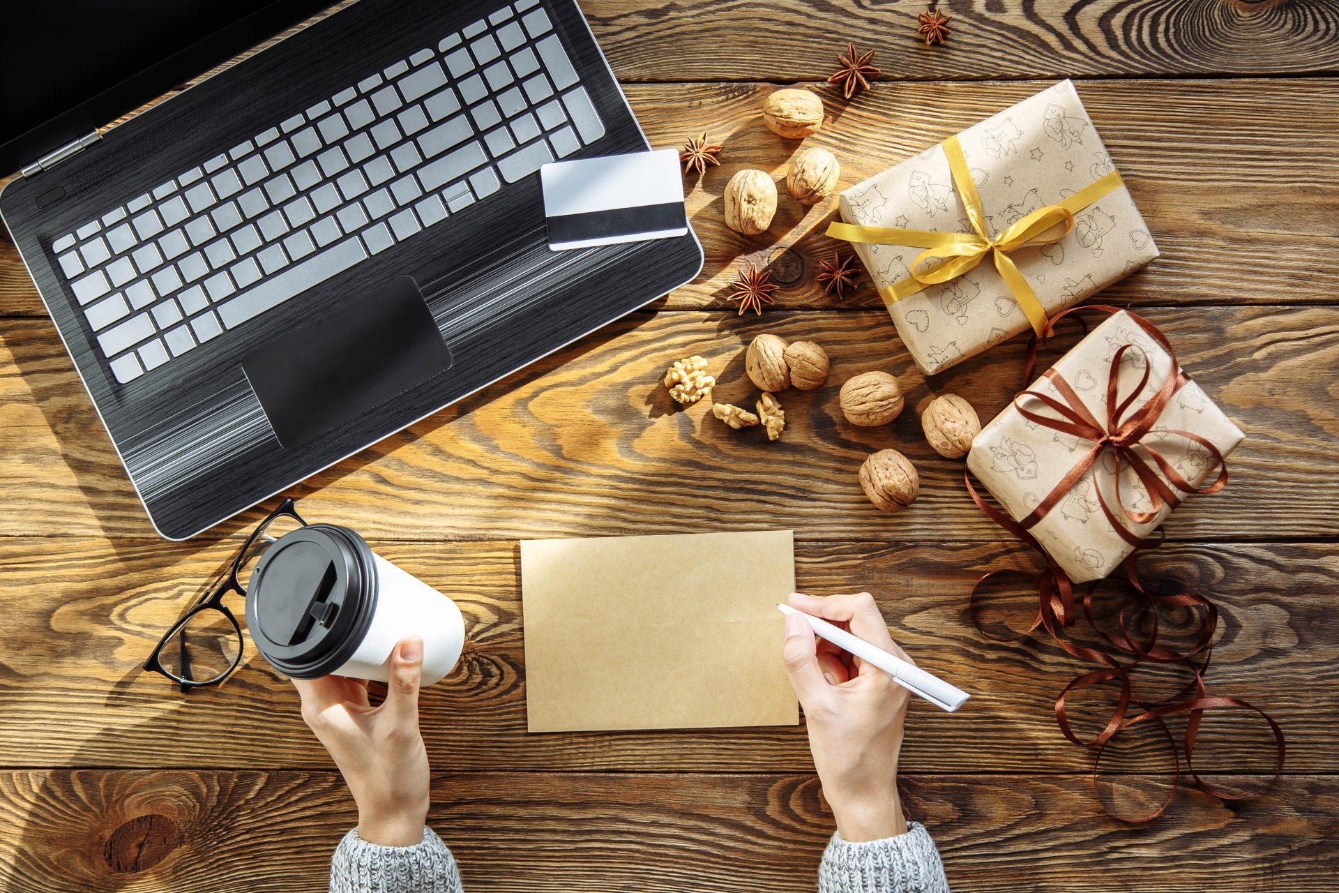 Karácsonyi marketing tippek a Facebooktól 2. rész - Karácsonyi konverziók