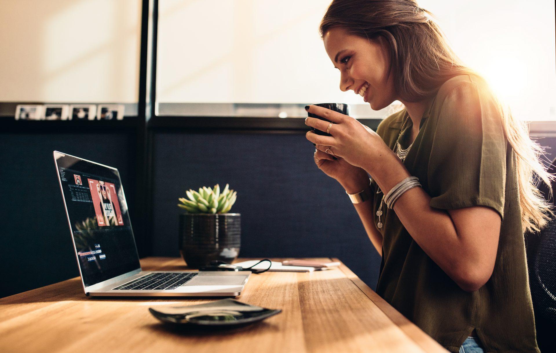 Mire jó a tartalommarketing-játszótér? Így kommunikálj sikeresen 2020-ban!