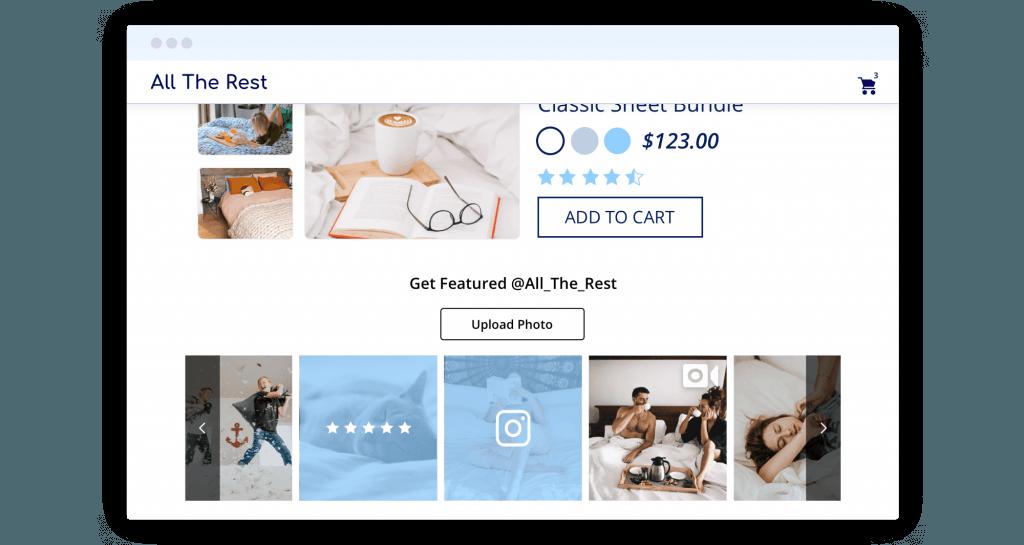 Mi az a vizuális marketing és miért fontos ez a márkádnak 2020-ban?