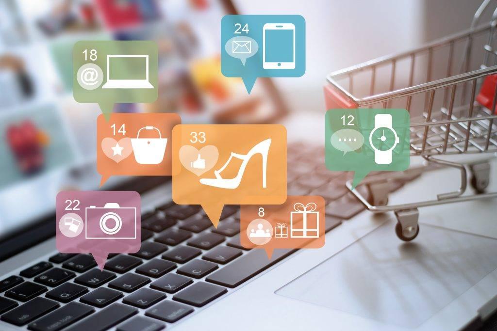 FutureManagement - E-mail marketing kezdőknek című sorozatunkat azért indtottuk el, mert Mailchimp partnerként mi tényleg hiszünk abban, hogy a sikeres vállalkozásoknak 2020-ban ki kell használniuk az E-mailben rejlő lehetőségeket.
