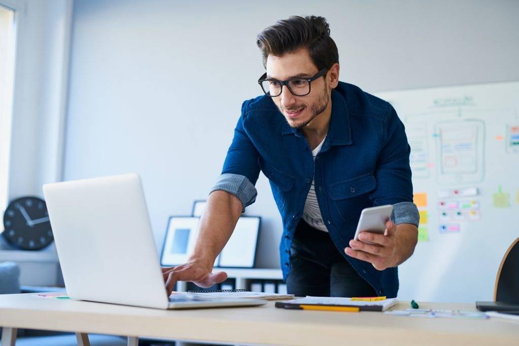 FutureManagement - A felhasználói élményről szóló cikksorozatunk második részéhez érkeztünk. Ha elolvastad az első részt, már tudod, hogyan kezdj neki a vásárlói igények feltérképezéséhez és valószínűleg már megalkottad a buyer persona-dat.