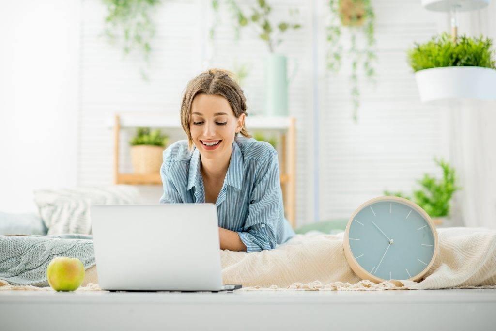 FutureManagement - Az E-mail marketing trendi 2020-ban? Erre a kérdésre a mi válaszunk Mailchimp partnerként egyértelmű igen. Szeretnénk, ha te is felfedeznéd a hírlevelezésben rejlő lehetőségeket. Ennek érdekében összeszedtük a legfontosabb tudnivalókat és egy két részes sorozatban el is hoztuk neked!