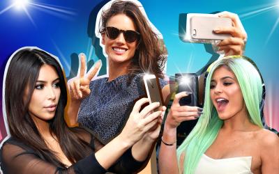 A legfontosabb Instagram trendek 2020-ban