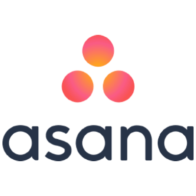 Asana - Future Management - Online Marketing Ügynökség