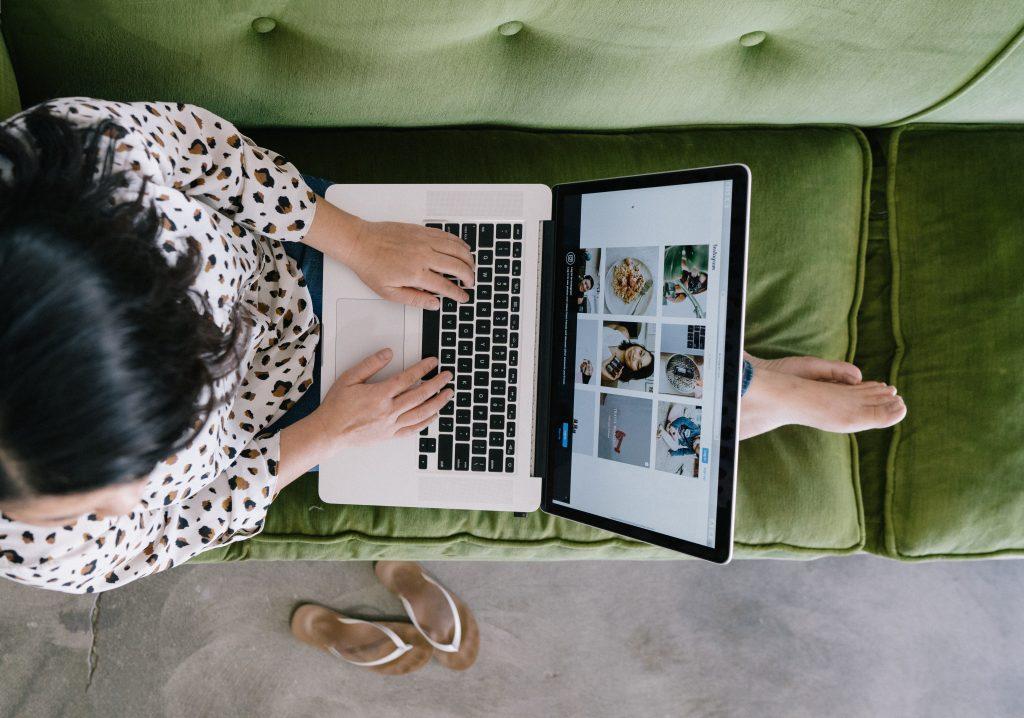 FutureManagement - A leghatékonyabb home office eszközök - milyen chat, videó és projektmenedzsment eszközöket érdemes használnod, hogy teljes legyen a virtuális irodád?