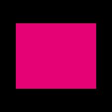 Bikram Jóga Központ - Future Management - Online Marketing Ügynökség