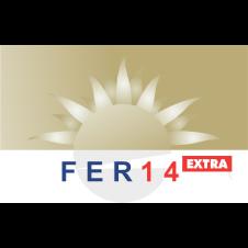 Future Management - Online Marketing Ügynökség - FER14 - babatszeretnek.hu
