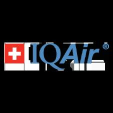 Future Management - Online Marketing Ügynökség - IQAir