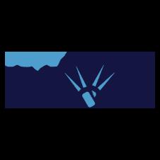 Future Management - Online Marketing Ügynökség - Just Dive