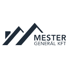 Future Management - Online Marketing Ügynökség - Mester Generál Kft.
