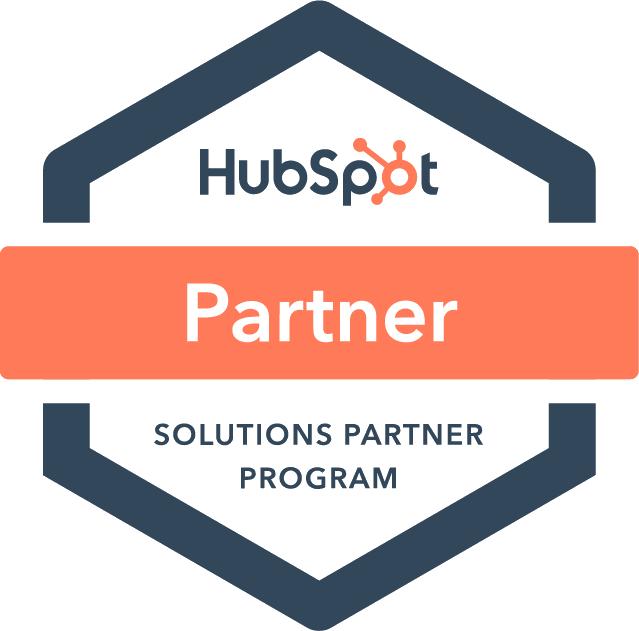Hubspot Partner - Future Management Online Marketing Ügynökség