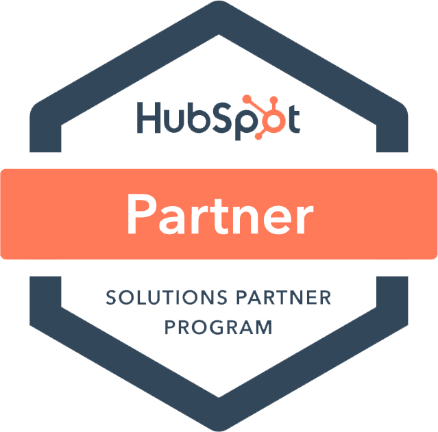 Hubspot Partner - Future Management Online Marketing Ügynökség