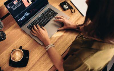 Közösségi média kommunikáció – mikor posztoljunk a különböző platformokra?