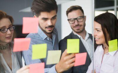 13 KPI, avagy kulcs teljesítménymutató, ami hatékonyabbá teszi a marketinged