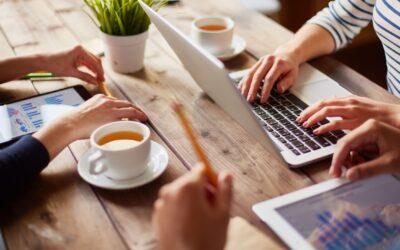Három érdekes és magas megtérülésű marketingstratégia