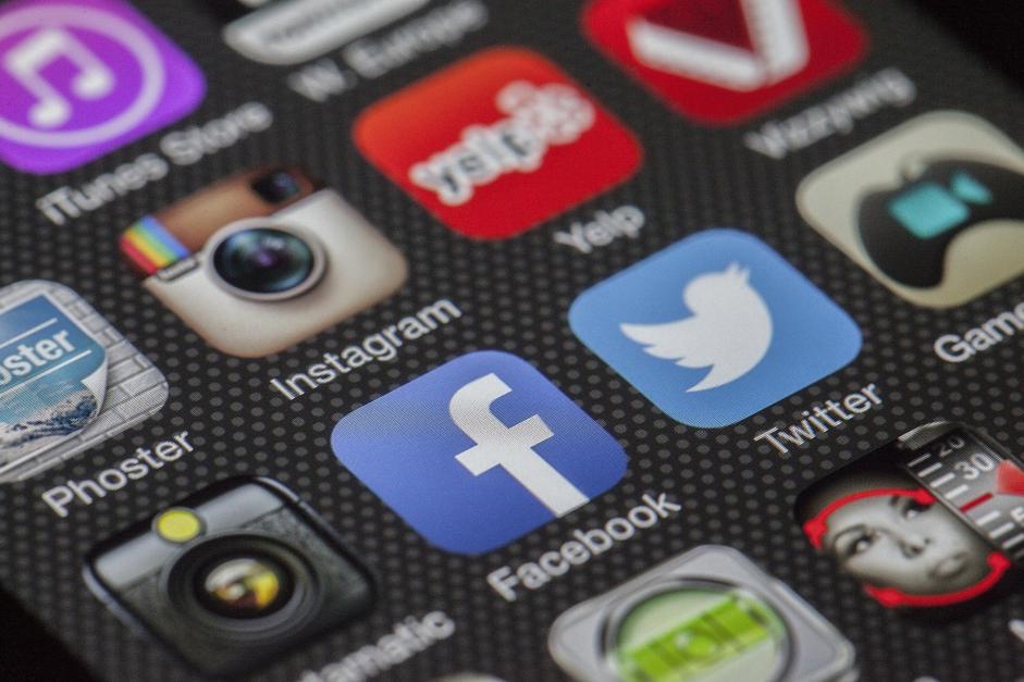 Az 5+1 legfontosabb közösségi média, amely kihagyhatatlan egy vállalkozás életéből.