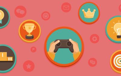 Mi az a gamification és hogyan segíthet az üzleteden