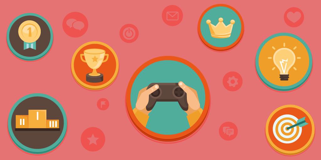 Mi az a gamification és hogyan segíthet az üzleteden?